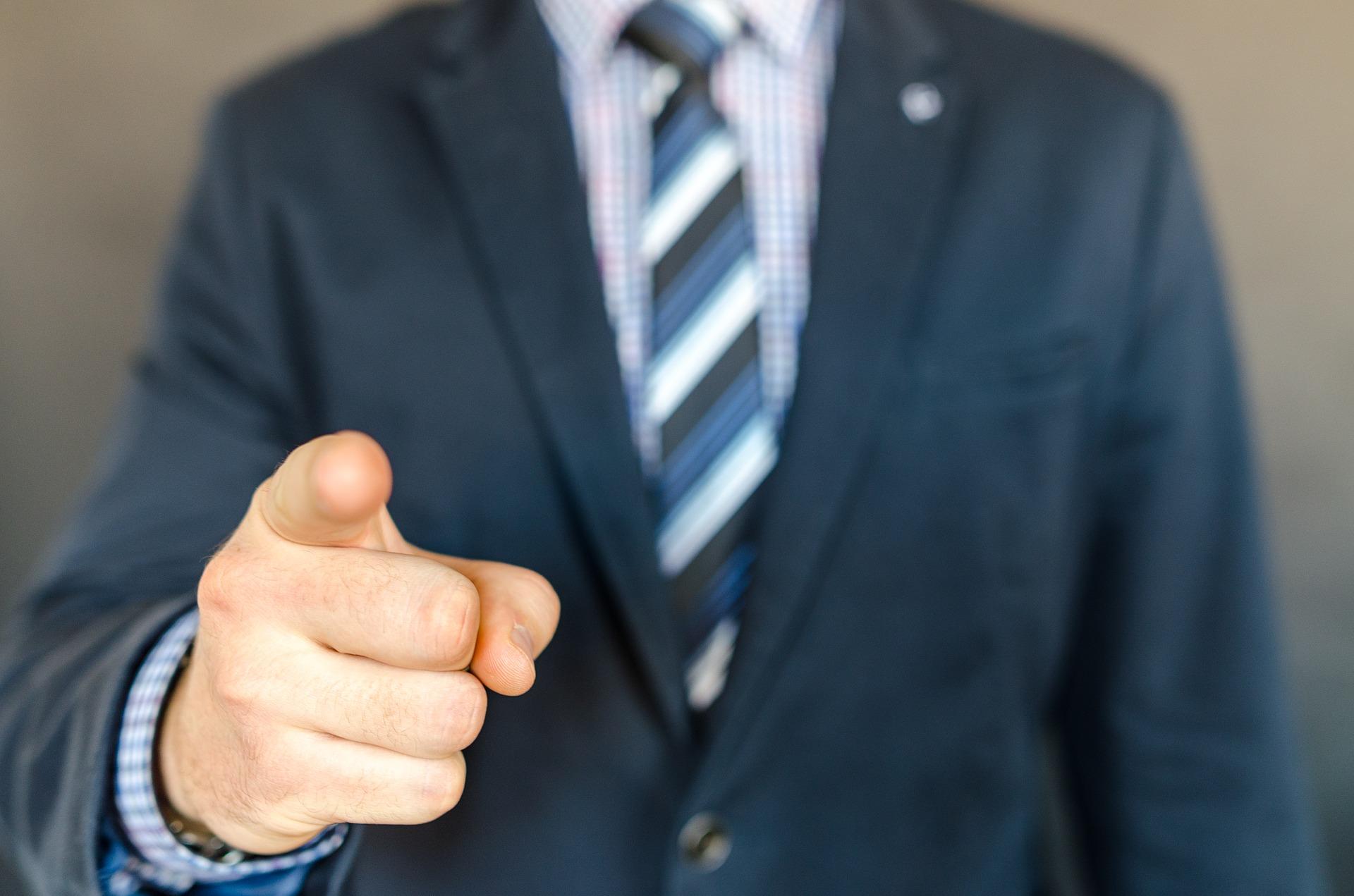 הכוונה מקצועית – לראות איך לבחור את העתיד