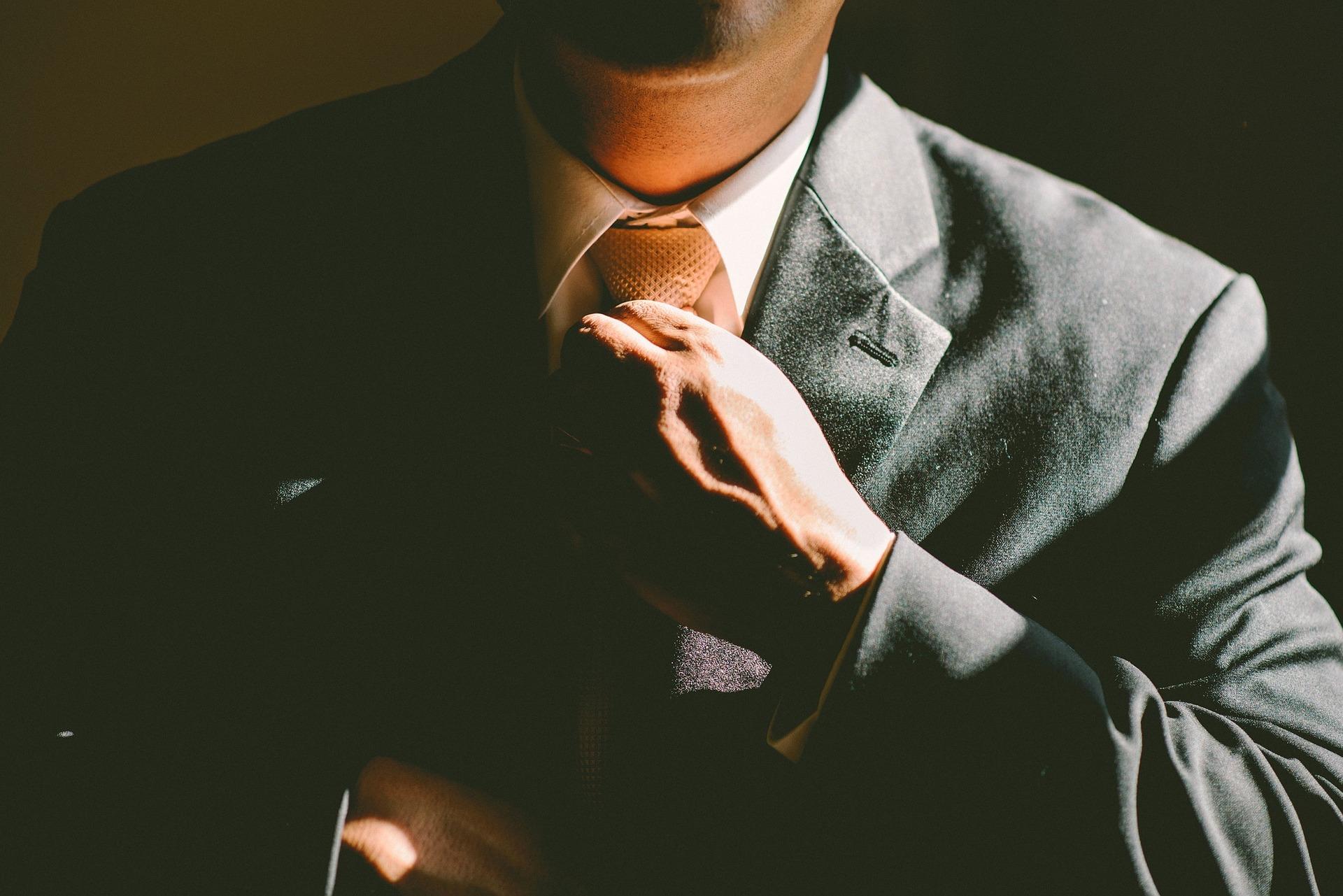 חברות השמה הייטק – למצוא את העבודה הנכונה
